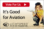 support_aviation_vote_for_us