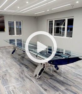Click here for a 3D tour of our Conference Room